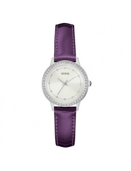 Reloj Guess Ladies Chelsea W0648L10