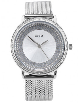 Reloj Guess Mujer Lady Willow W0836L2