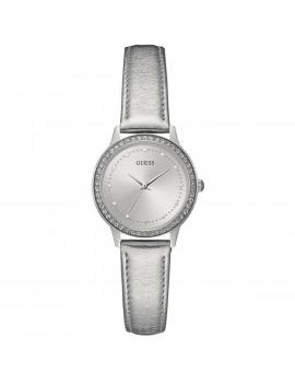 Reloj Guess W0648L17 Mujer Chelsea