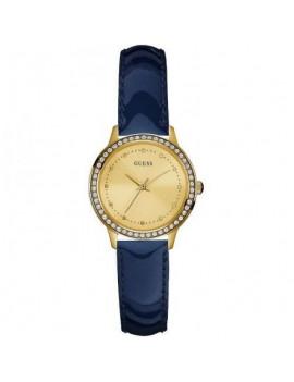 Reloj Guess Ladies Chelsea W0648L9 Mujer