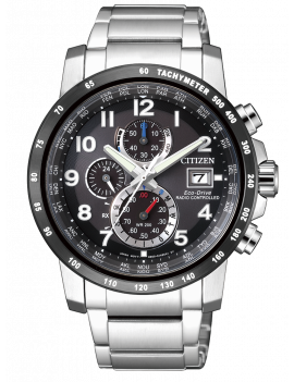 Reloj Citizen Caballero AT8124-83E