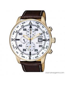 Reloj Citizen CA0693-12A