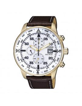 Reloj Citizen CA0693-12A Chrono Sport