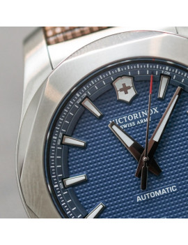 Victorinox Automatico V241836 INOX Mechanical