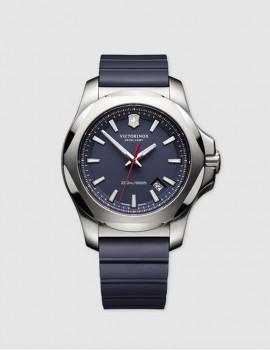Reloj Victorinox INOX Gent...