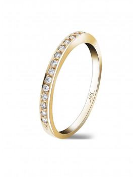 Matilde Alianza de Diamantes