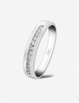 Irina Alianza de Diamantes