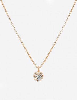 Miranda Rosetón de Diamantes