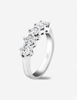 Sandra Alianza Diamantes