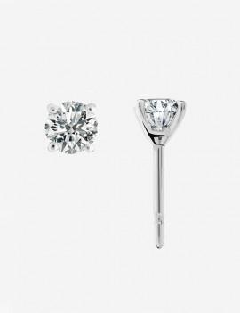 Yulia: Dormilona de Diamantes