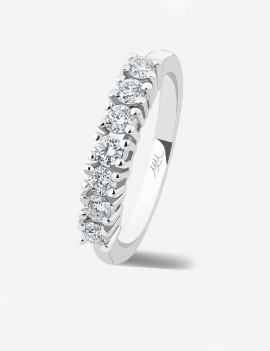 Anna Alianza 7 Diamantes