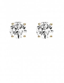 Sofía: Dormilona de Diamantes