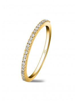 Penelope Alianza de Diamantes