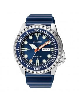 Reloj de hombre Citizen...
