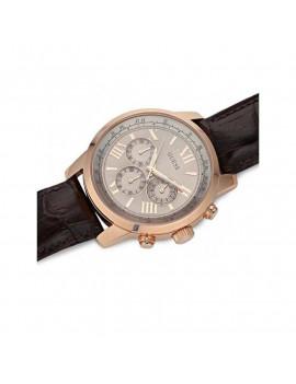 Reloj Guess W0380G4