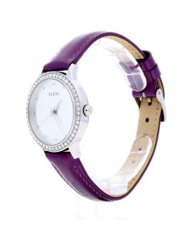 Reloj Guess Ladies Chelsea W0648L10