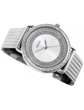 Reloj Guess Mujer Lady Willow W0836L2