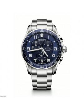 Reloj Victorinox Chrono...
