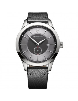 Reloj Caballero Victorinox Alliance Gent