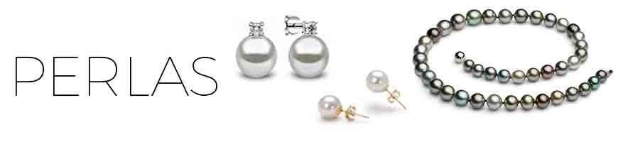 Joyas de Perlas Para Mujer. Maravillosas y Atemporales