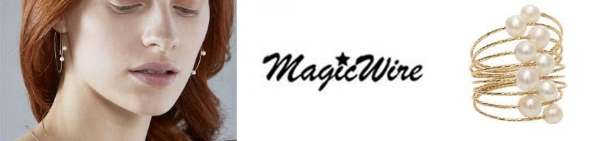 Modelos y Precios de Joyas MagicWire