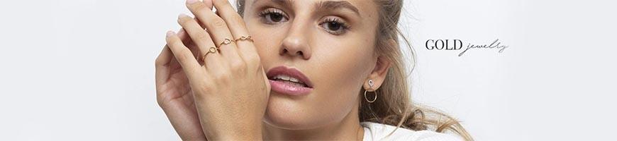 Marina García: modelos y precios de joyas Marina García