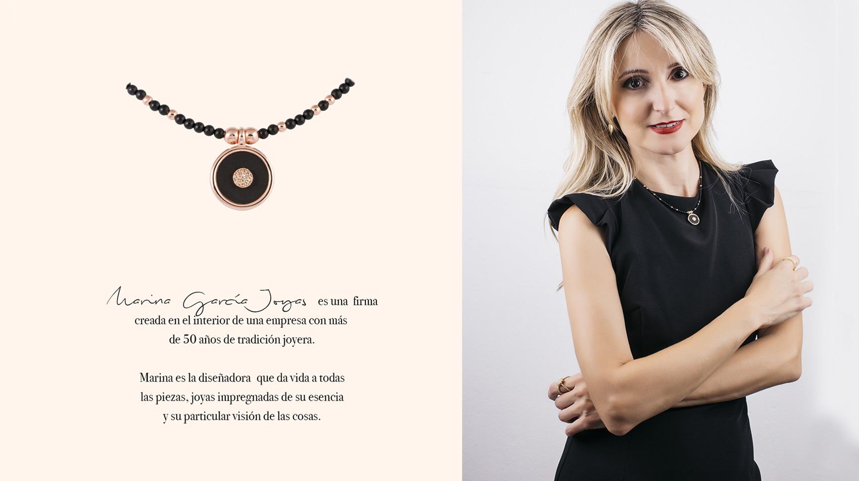 donde comprar joyas marina garcia online marga mira joyeria online mejores joyerias españa