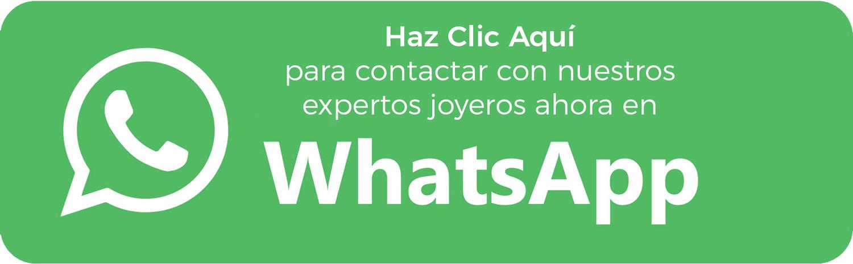 boton chat online whatsapp joyeria alicante marga mira