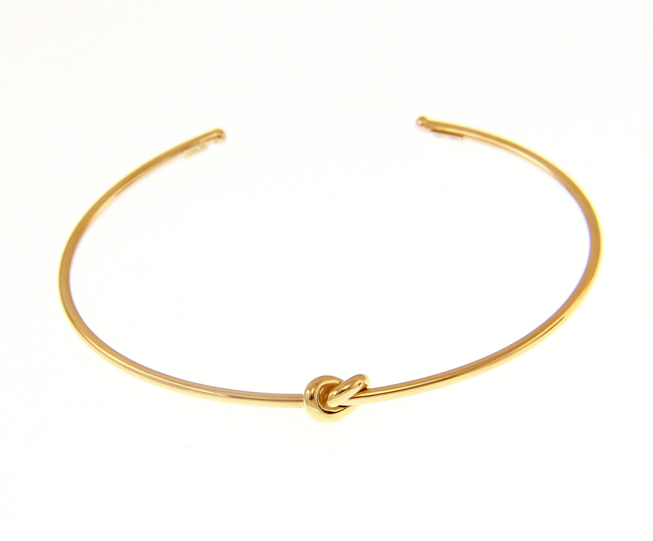 pulsera mujer charms oro - brazalete oro mujer para comprar en joyeria online