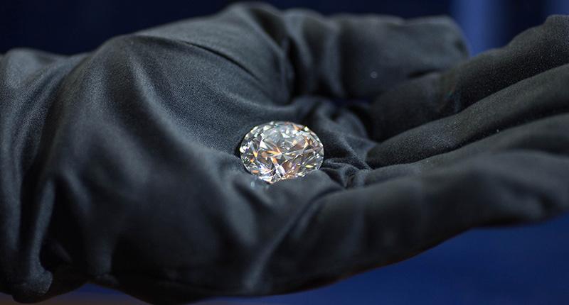 dinasty diamond 51,38 carats - joyeria marga mira