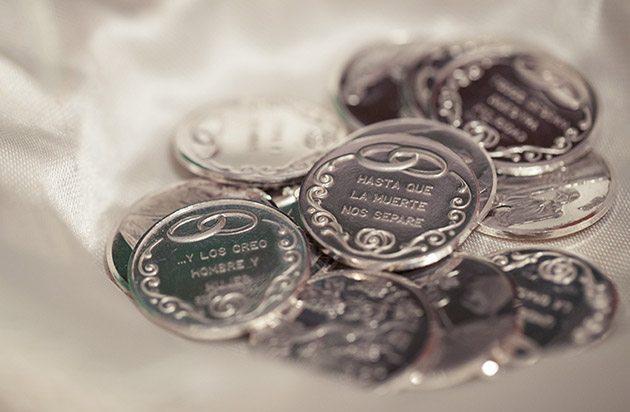 donde comprar online juego arras de boda mejor precio - arras plata alicante- arras biblicas online - arras para bodas online - joyeria marga mira