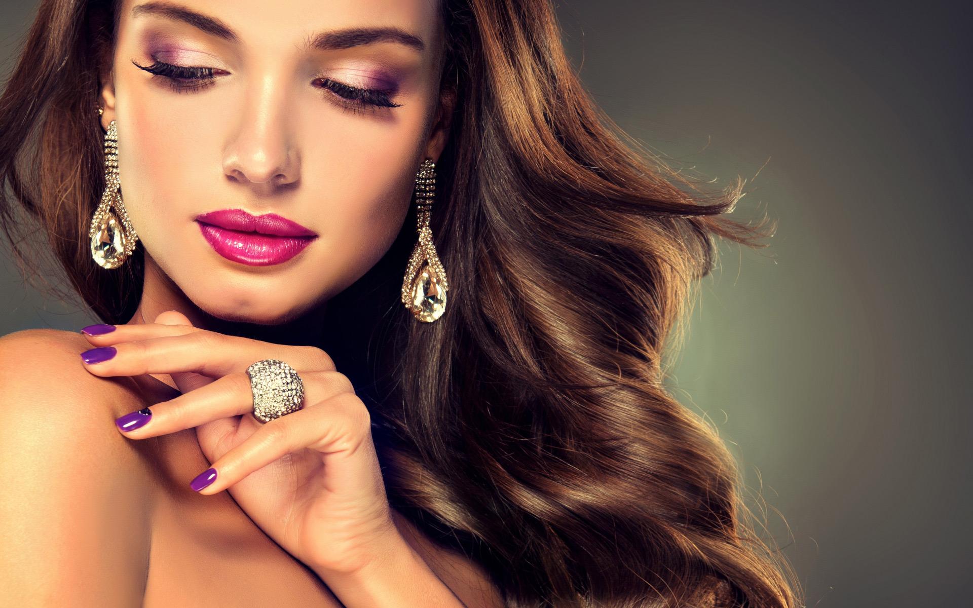 outleet joyeria online - descuento joyas online mejor precio - mejores joyerias españa - joyeria marga mira