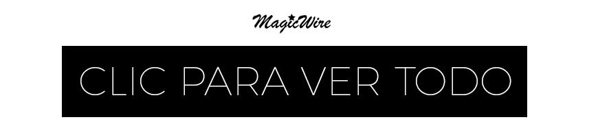 donde comprar online joyas magicwire - modelos y precios magicwire joyas - joyeria marga mira